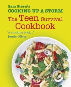 cooking-up-a-storm