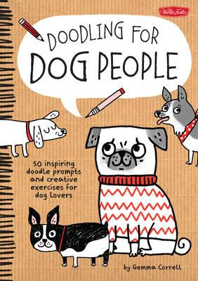 doodling-for-dog-people