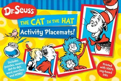 dr-seuss-the-cat-in-the-hat-activity-placemat
