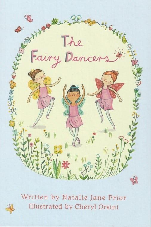 fairy-dancers-cover-scan_med_hr
