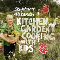 kitchen-garden-cooking-with-kids