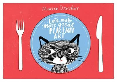 let-s-make-more-great-placemat-art