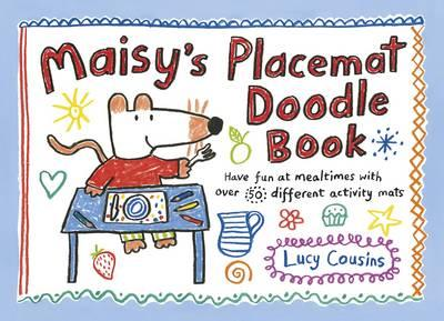 maisy-s-placemat-doodle-book