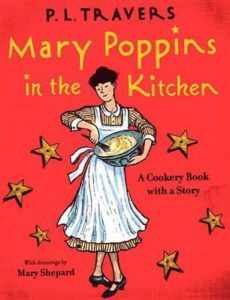 mary-poppins-in-the-kitchen