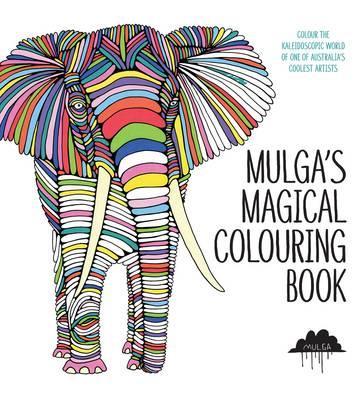mulga-s-magical-colouring-book