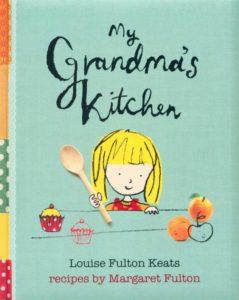 my-grandma-s-kitchen