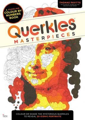 querkles-masterpiece