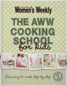 the-aww-cooking-school-for-kids-learning-to-cook-step-by-step
