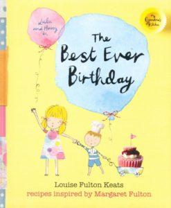 the-best-ever-birthday