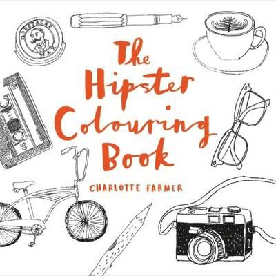 the-hipster-colouring-book