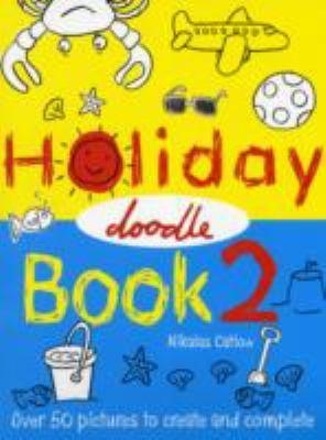 the-holiday-doodle-book-2