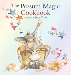 the-possum-magic-cookbook
