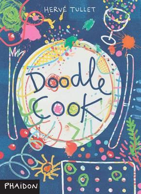 xdoodle-cook.jpg.pagespeed.ic.0Puey1mQyn