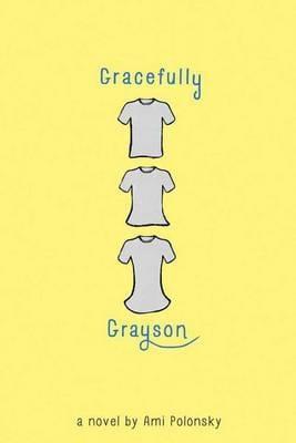 xgracefully-grayson.jpg.pagespeed.ic.kLwYR5ZFm-