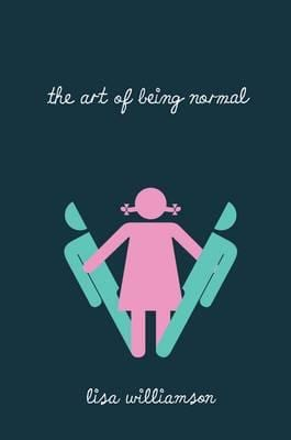 xthe-art-of-being-normal.jpg.pagespeed.ic.Zpb7jmFACX