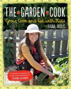 xthe-garden-cook.jpg.pagespeed.ic.7yQTl9QnHm