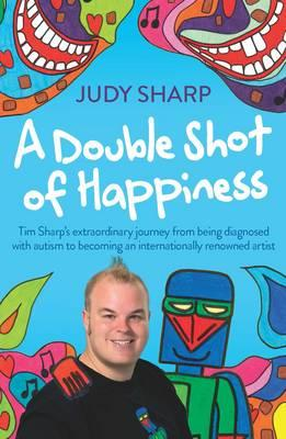 a-double-shot-of-happiness