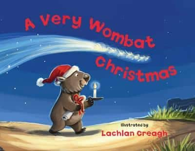 a-very-wombat-christmas
