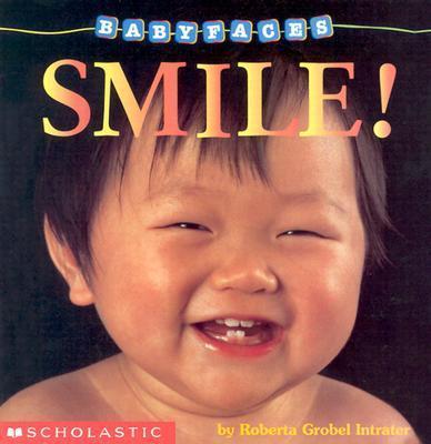 baby-faces-smiles-board-book-02