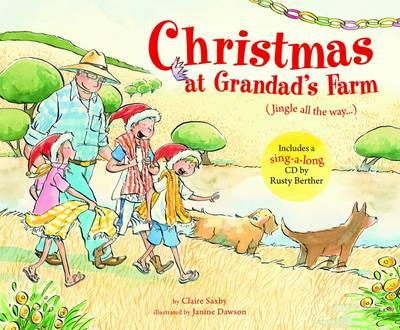 christmas-at-grandad-s-farm