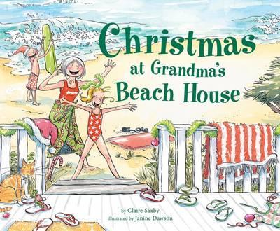 christmas-at-grandma-s-beach-house