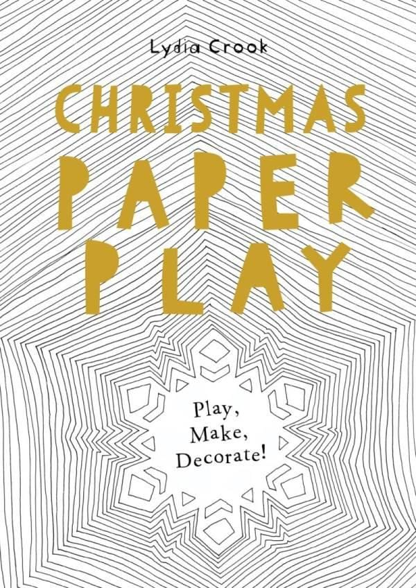 christmas-paper-play
