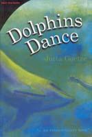 dolphinsdance