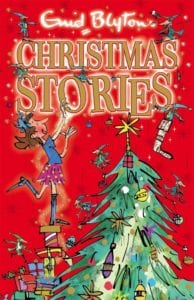 enid-blyton-s-christmas-stories