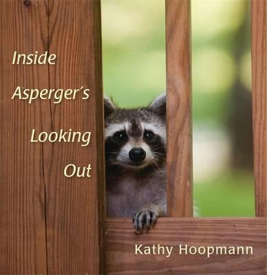 inside-asperger-s-looking-out