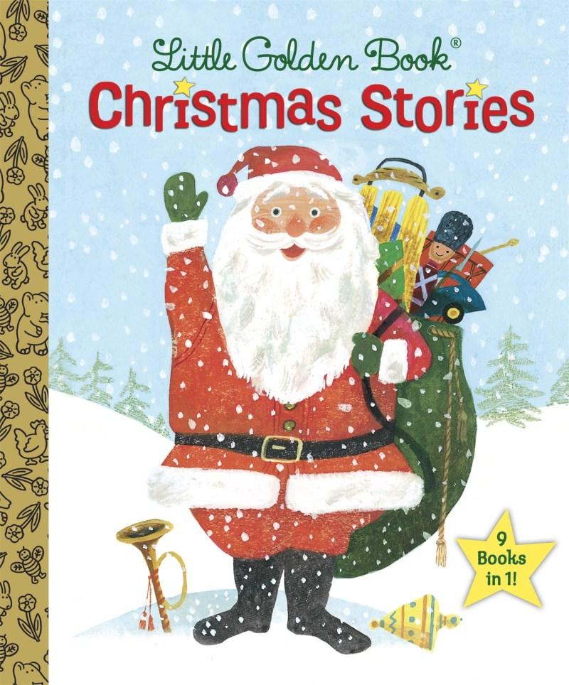 little-golden-book-christmas-stories