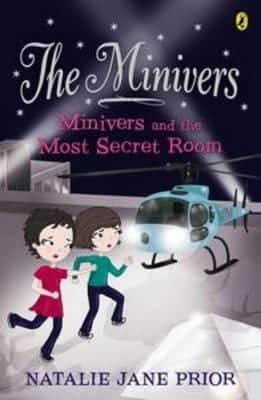 minivers-and-the-most-secret-room