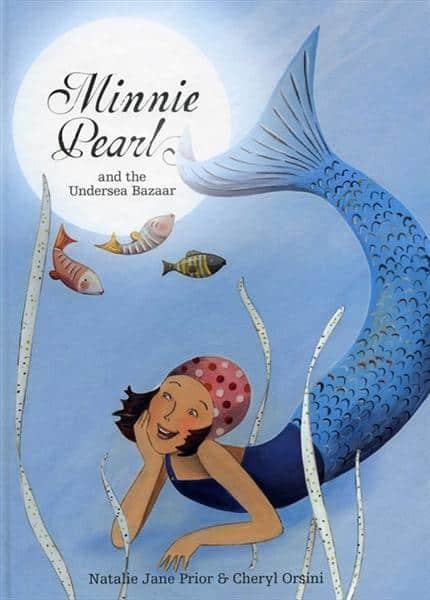 minnie-pearl