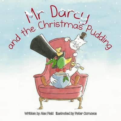 mr-darcy-and-the-christmas-pudding