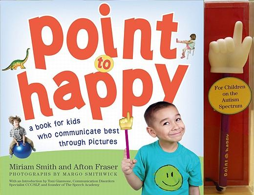 point-to-happy