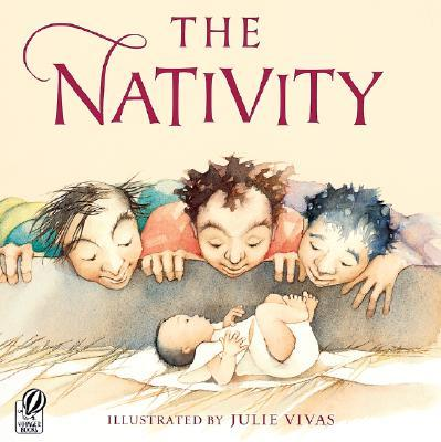 the-nativity (1)