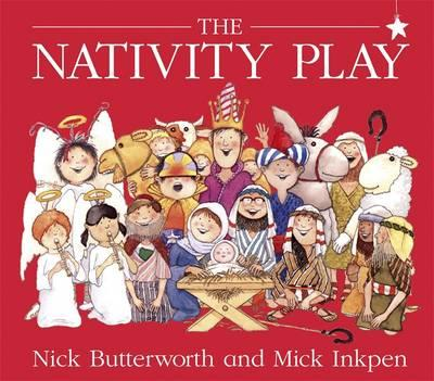 the-nativity-play