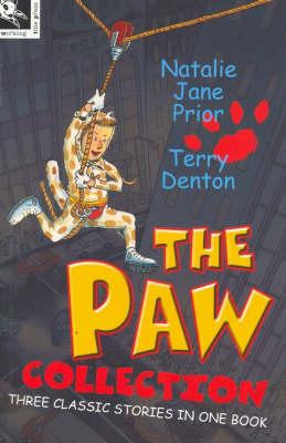 the-paw-collection