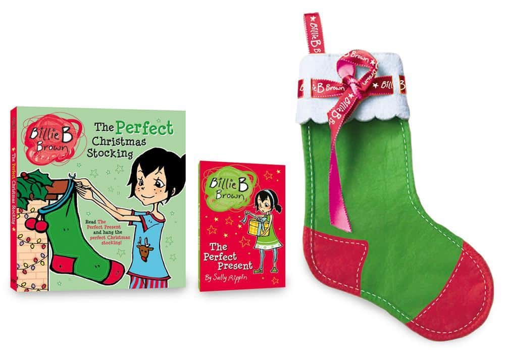 the-perfect-christmas-stocking
