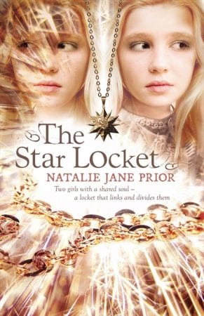 the star locket
