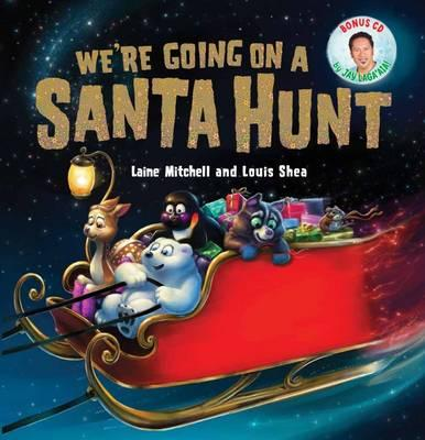 we-re-going-on-a-santa-hunt