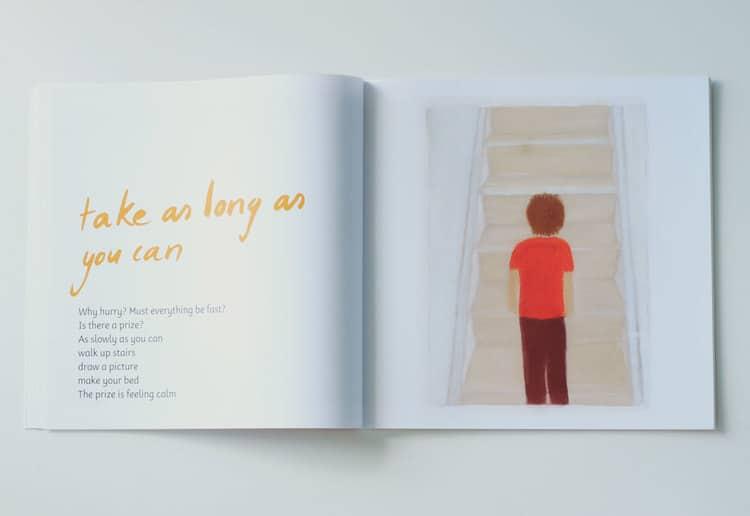 Image Source: www.makingmindfulchildren.com