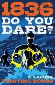 1836-do-you-dare-