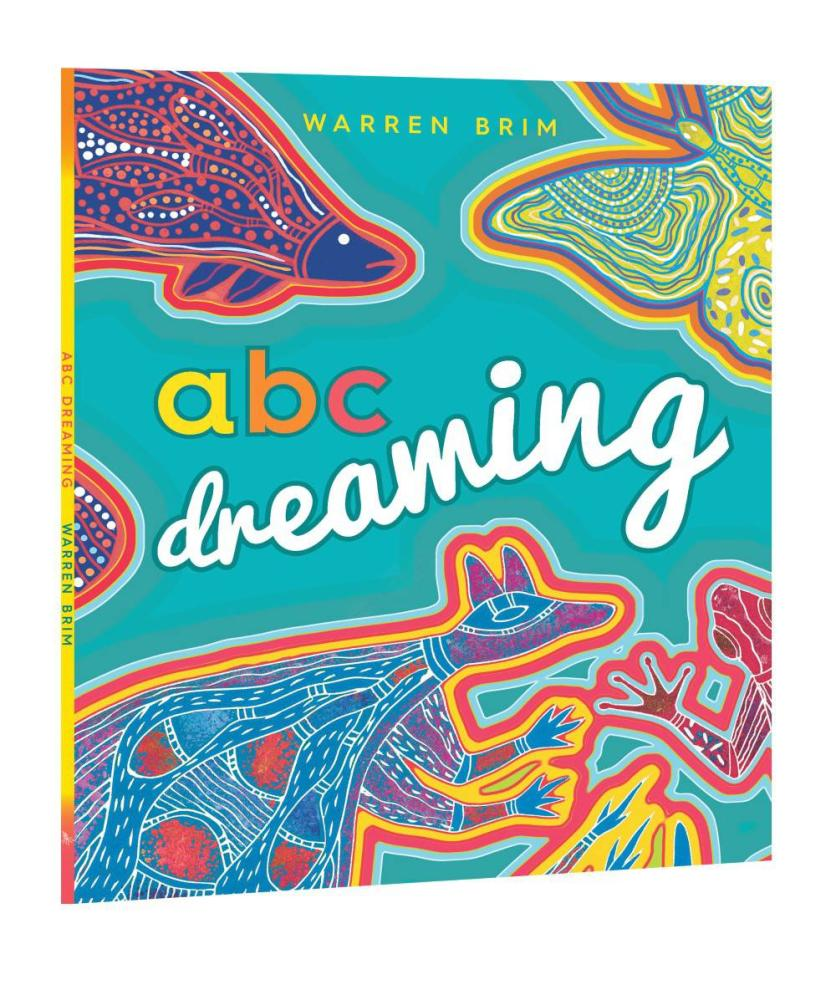 abc-dreaming