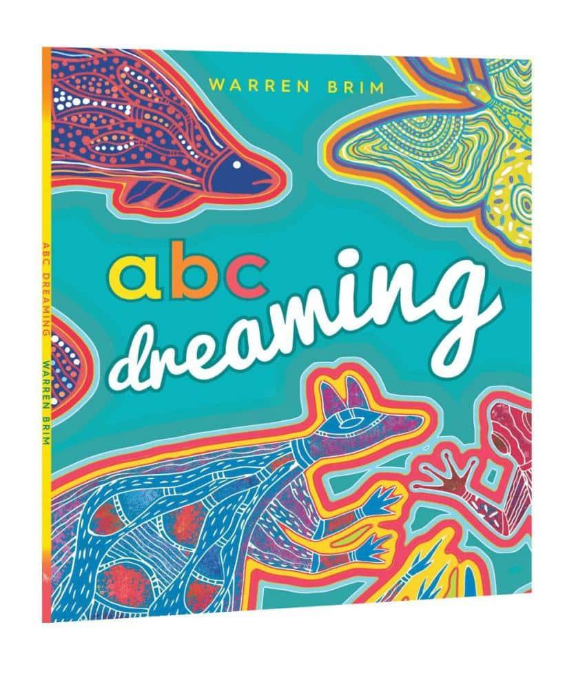 abc-dreaming