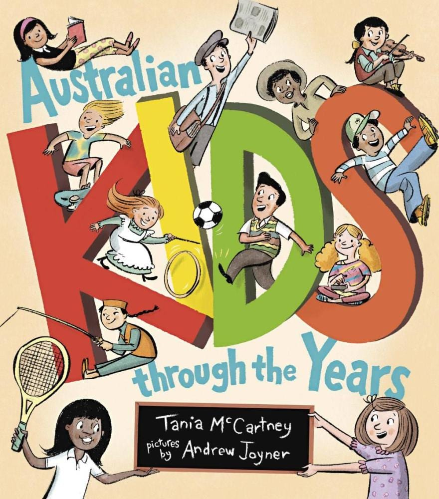 australian-kids-through-the-years