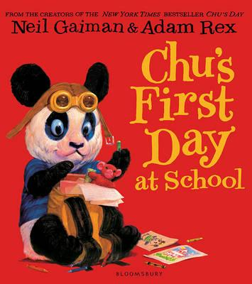 chu-s-first-day-at-school