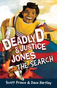 deadly-d-justice-jones