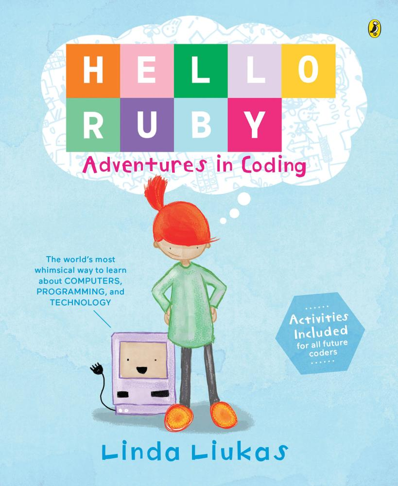 hello-ruby-adventures-in-coding
