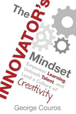 the-innovator-s-mindset