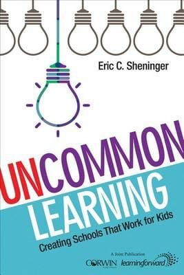uncommon-learning